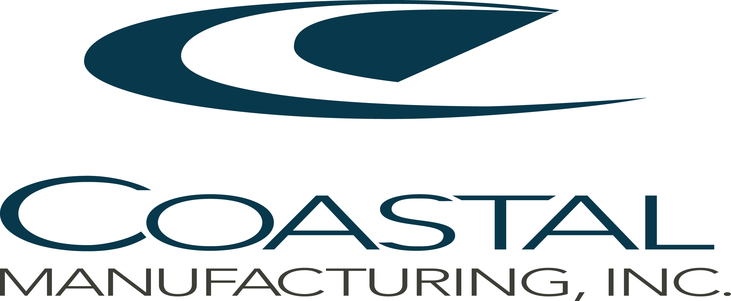 Coastal Manufacturing